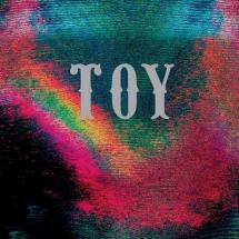 TOY : Toy