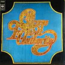 Chicago : Chicago Transit Authority