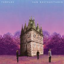Temples : Sun Restructured