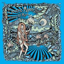 Electric Moon : Theory Of Mind