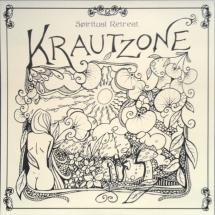 Krautzone : Spiritual Retreat