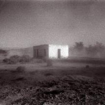 Godspeed You! Black Emperor : 'Allelujah! Don't Bend Ascend