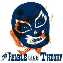 Various : The Rumble Live Theory