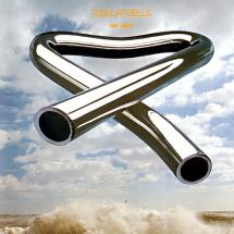 Mike Oldfield : Tubular Bells