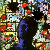 David Bowie : Tonight