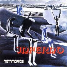 Metamorfosi : Inferno
