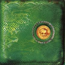 Alice Cooper : Billion Dollar Babies