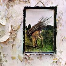 Led Zeppelin : Led Zeppelin IV