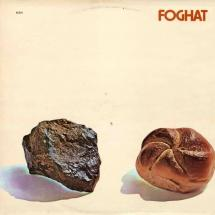 Foghat : Rock and Roll