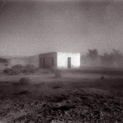 Godspeed You! Black Emperor : 'Allelujah! Don't Bend Ascend : Elephantasmagoria