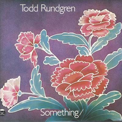 Todd Rundgren : Something / Anything? : Elephantasmagoria